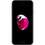 IPhone 7 32GB LTE 4G Negru APPLE