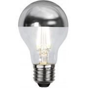 Star Trading Toppförspeglad LED 4W 350lm 2700K E27