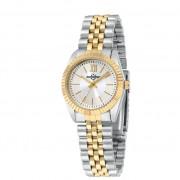 Orologio chronostar by sector donna r3753241505