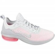 Pantofi sport femei Nike Air Max Kantara 908992-006