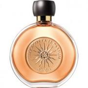 GUERLAIN Terracotta Le Parfum Eau de Toilette para mulheres 100 ml