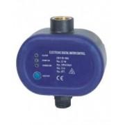Womax automatska sklopka za vodu ( 78100401 )