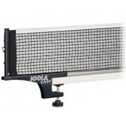 Easy ping pong háló szett