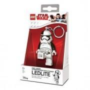 SmartLife LEGO Star Wars First Order Stormtrooper Executioner svítící figurka
