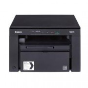 CANON MULTIF. LASER MF3010 A4 B/N 18PPM 1200X600DPI USB STAMPANTE SCANNER COPIATRICE