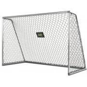 Exit Scala Aluminium fotbollsmål 300x200 - Exit fotbollsmål 423020