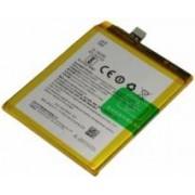 Acumulator OnePlus 5T BLP637 Original