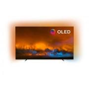 PHILIPS TV 65OLED804/12 4K OLED Google ANDROID