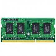 Памет apacer 4gb notebook memory - ddram3 sodimm 512x 8, low voltage 1.35v pc12800 1600mhz - as04gfa60catbgj