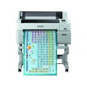 Epson Plotter 24'' Surecolor SC-T3200