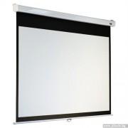 "SCREEN, Elite Screens M100NWV1, Manual, 100"" (4:3), 152.4х203.2cm, White (M100NWV1)"