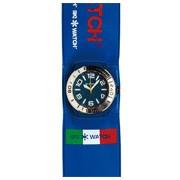 Portaorologio universale Skiwatch Italia
