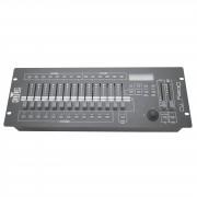 Chauvet DJ Obey 70 Controlador DMX 384 canales