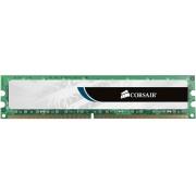 Corsair ValueSelect 2GB DDR3 1333MHz (1 x 2 GB)