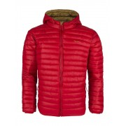 PEPE JEANS Kurtka Pepe Jeans Ons Red