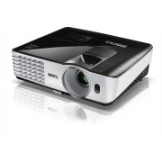 BenQ Videoprojector Benq TH681 - 1080p / 3000lm / DLP 3D Nativo