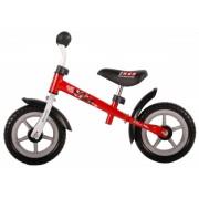 Bicicleta fara pedale pentru baieti 10 inch Cars