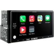 Multimedia Player Auto ALPINE iLX-700