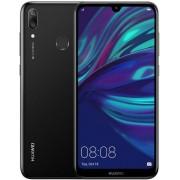 Huawei Y7 (2019) Dual Sim 32GB