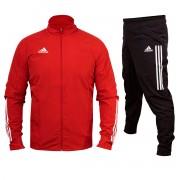 ADIDAS Мъжки спортен екип CONDIVO 20 PR TRACK - ED9248+EA2491