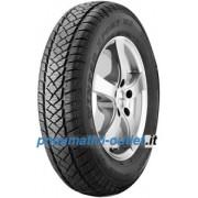 Dunlop SP Winter Sport M2 ( 155/80 R13 79T )