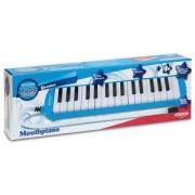 Детско Пиано за уста с 32 клавиша, 191048
