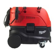 Milwaukee 30 l L-Klasse Absaugsystem AS 30 LAC
