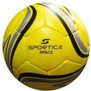 Minge fotbal Sportica Space