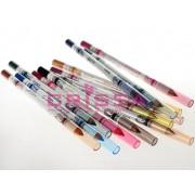 Creion colorat MN