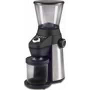 Rasnita electrica pentru cafea 150W capacitate 600 ml otel inoxidabil Beper BP.580