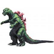 Neca Godzilla - Head to Tail 1956 Godzilla US Movie Poster Version