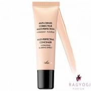 Guerlain - Multi-Perfecting Concealer (12ml) - Kozmetikum