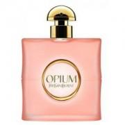 Opium vapeurs de parfum - Yves Saint Laurent 125 ml EDT Campione Originale