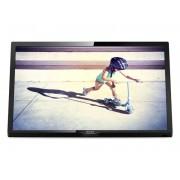 PHILIPS 24PFS4022/12 LED Full HD
