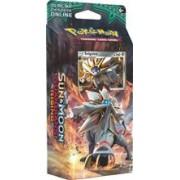 Carti Sun & Moon Guardians Rising Theme Deck Pokemon TCG