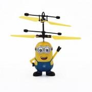 39 Minions drone