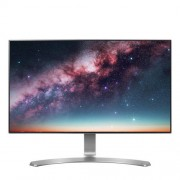 LG 24MP88HV 23,8 inch monitor