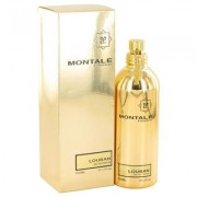 Montale Louban For Women By Montale Eau De Parfum Spray 3.3 Oz