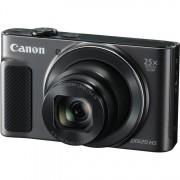 Canon Powershot SX620 HS Appareil Photo Compact - Noir