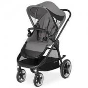 Бебешка количка Cybex Balios M Manhattan Grey, 517000421