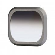 Nisi DJI Mavic 2 Pro filter, Soft GND8
