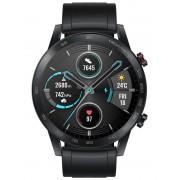 Умные часы Honor Watch Magic 2 46mm MNS-B19S Black 55024945
