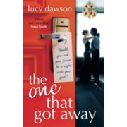 One That Got Away (Dawson Lucy)(Paperback) (9780751542523)