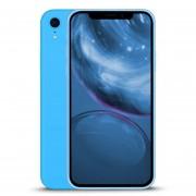 iPhone XR - Azul