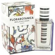 Balenciaga - Florabotanica Eau De Parfum Spray - 3.4 oz