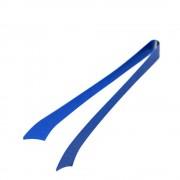 Óriás széncsipesz - 31 cm - Kék