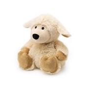 cozy plush ovelha - Intelex