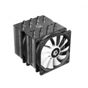Cooler CPU ID-Cooling SE-207
