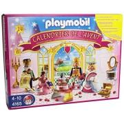 Playmobil Advent Calendar Princess Wedding