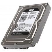 Western Digital Hard Disk Interno 1 TB SATA I, WD1003FZEX